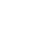 Kill Devil Drones Logo
